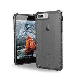 UAG UAG | iPhone 8/7/6/6s Plyo Grey/Clear | 15-02456