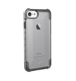 UAG UAG | iPhone 8/7/6/6s Plyo Clear | 15-02455