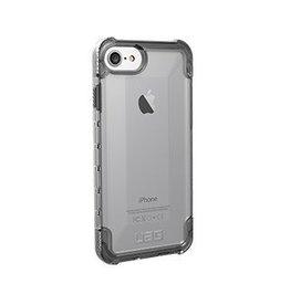 UAG UAG | iPhone 8/7/6/6s Plyo Clear | 15-02455