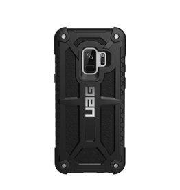 UAG UAG | Samsung Galaxy S9 Monarch Black Matte | 120-0094