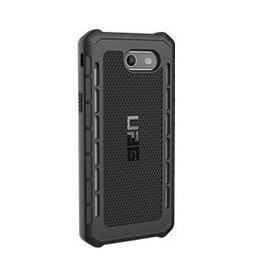 UAG UAG Samsung Galaxy J3 Prime/POP (2017) Black Outback case 15-01799