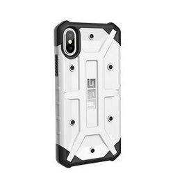 UAG UAG | iPhone X/Xs Pathfinder White | 15-02077