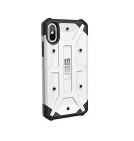 UAG UAG   iPhone X/Xs Pathfinder White   15-02077