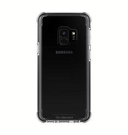 Blu Element Blu Element | Samsung Galaxy S9+ | Dropzone Rugged Black - 120-0216