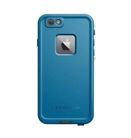 LifeProof LifeProof | Fre iPhone 6/6S Blue 112-7801