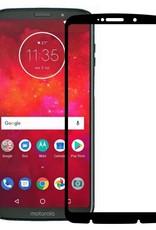 Blu Element Blu Element | Motorola Z3 Play | Tempered Glass Screen Protector - 118-2028