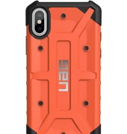 UAG UAG | iPhone X/Xs Pathfinder Orange | 15-02078