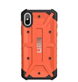 UAG UAG   iPhone X/Xs Pathfinder Orange   112-9507