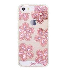/// Sonix | iPhone 5/5s/SE |Clear Coat Penelope Case - SX-222-2240-127