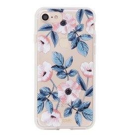 Sonix | iPhone 8/7/6/6s | Clear Coat Vintage Floral Case - SX-270-0033-0021