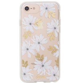 Sonix | iPhone 8/7/6/6s | Clear Coat Gardenia Case - SX-270-0099-0121