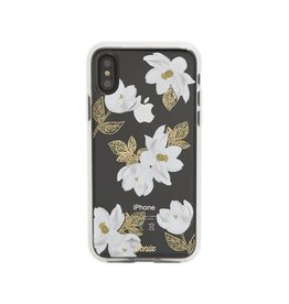 Sonix | iPhone 8/7/6/6s+ Wireless Clear Coat Oleander | SX-282-0138-0011
