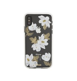 Sonix Sonix | iPhone 8/7/6/6s+ Wireless Clear Coat Oleander | SX-282-0138-0011