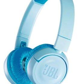 JBL JBL | JR300 Kids Wired Headphones | Blue | JBLJR300BLU