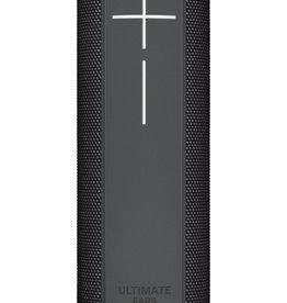 Ulimate Ears (UE) Ultimate Ears   Blast Bluetooth With Amazon Alexa Speaker   Graphite   984000953