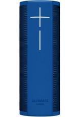 /// Ultimate Ears | Blast Bluetooth With Amazon Alexa | Blue Steel | 984000954