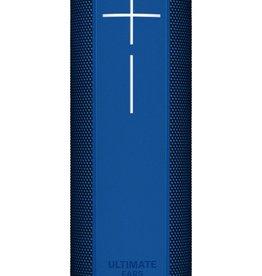 Ulimate Ears (UE) Ultimate Ears   Blast Bluetooth With Amazon Alexa   Blue Steel   984000954