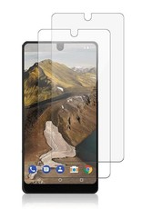 Caseco Caseco | Essential Phone Screen Patrol Tempered Glass | WXCC-SP-ESS