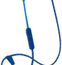 Plantronics Plantronics | BackBeat Fit 305 Blue | 105-1429