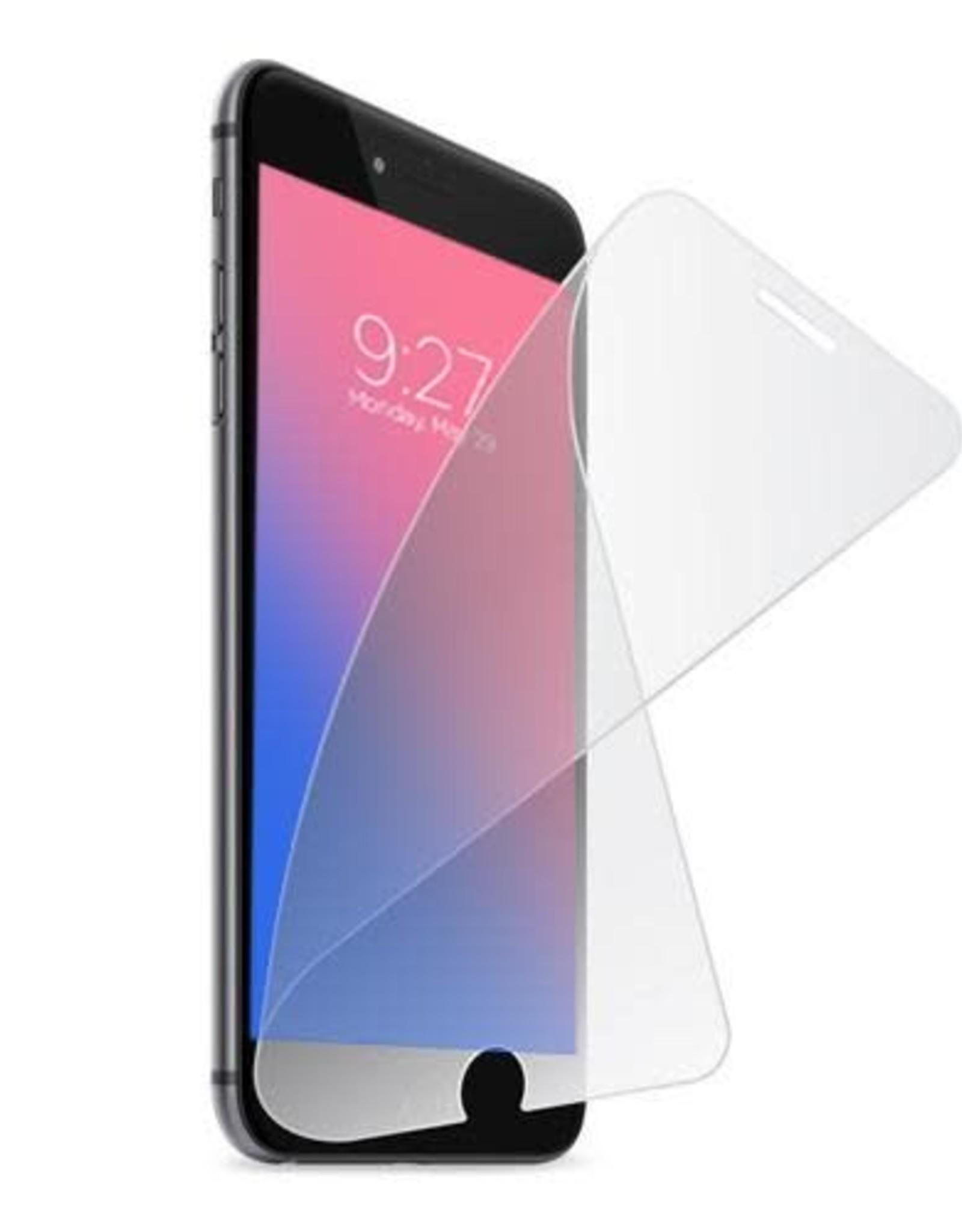 Caseco Caseco | iPhone 8/7/6/6s Screenflex - Flexible Screen Protector | WXCC-SFX-iP7