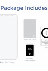 Caseco Caseco | iPhone X Screenflex - Flexible Screen Protector | WXCC-SFX-iPX