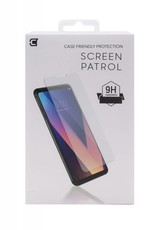 Caseco Caseco | Samsung Galaxy Grand Prime | Screen Patrol - Tempered Glass Screen Protector | WXCC-SP-GGP