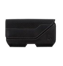 Universal Nite Ize Black Clip Case Executive - XXL 15-00433