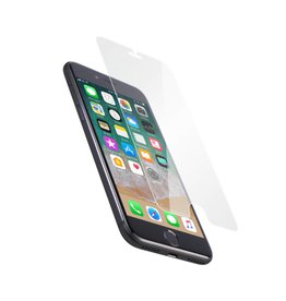 Logiix Logiix | Phantom Glass HD iPhone 8/7/6/6s | LGX-12413