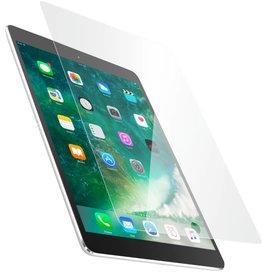 Logiix Logiix | Phantom Glass HD for iPad Air / Air 2 / Pro 9.7 | LGX-10942