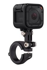 GoPro GoPro   Pro Handlebar/Seatpost/Pole Mount   GP-AMHSM-001
