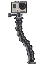 GoPro GoPro | Gooseneck Flexible Mount | GP-ACMFN-001