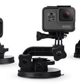 GoPro GoPro | Suction Cup Mount | GP-AUCMT-302