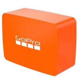 GoPro GoPro| Camera Floaty | GP-AFLTY-004