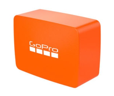 GoPro GoPro  Camera Floaty   GP-AFLTY-004
