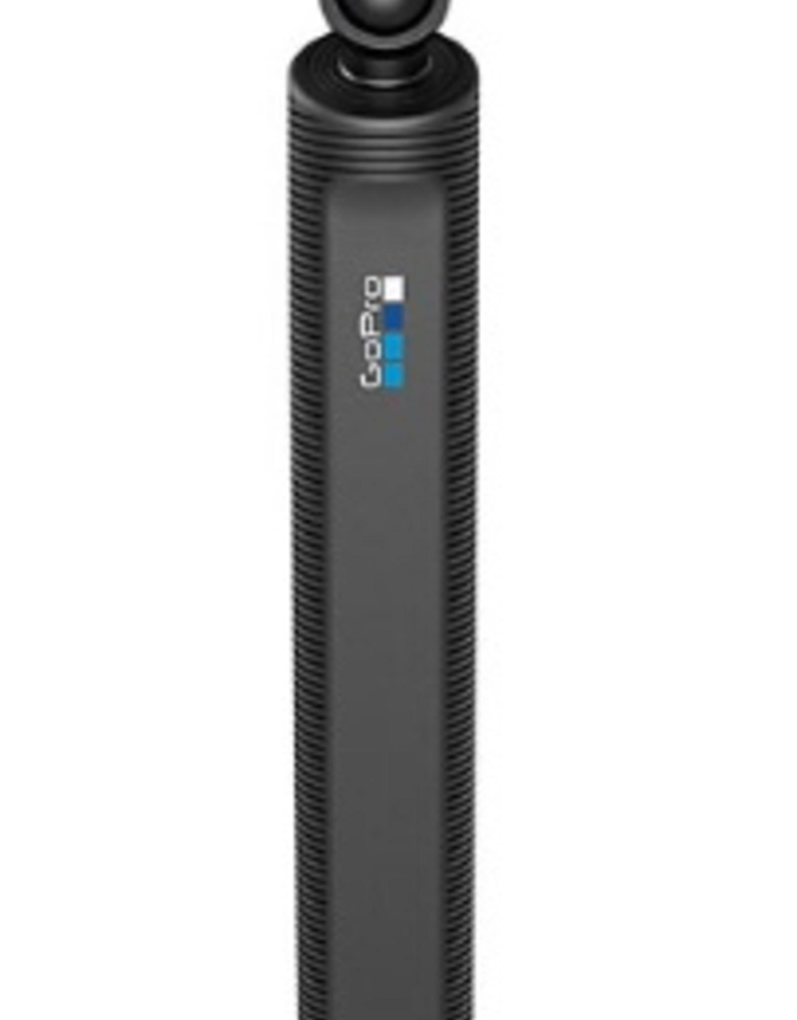 GoPro GoPro | El Grande Extension Pole - 38-inch | GP-AGXTS-001