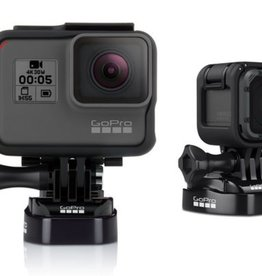 GoPro GoPro | Tripod Mounts | GP-ABQRT-002