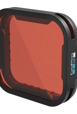 GoPro GoPro   Blue Water Dive Filter (for Super Suit)   GP-AAHDR-001
