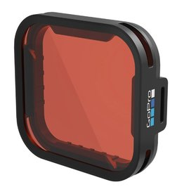 GoPro GoPro | Blue Water Dive Filter (for Super Suit) | GP-AAHDR-001
