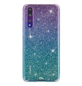 Case-Mate CASE-MATE SHEER CRYSTAL HUAWEI P20 PRO CLEAR CMSC3014CL