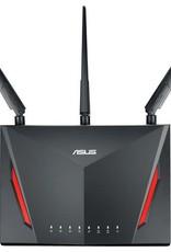 Asus ASUS Wireless AC2900 Dual-Band Gigabit Router (RT-AC86U)