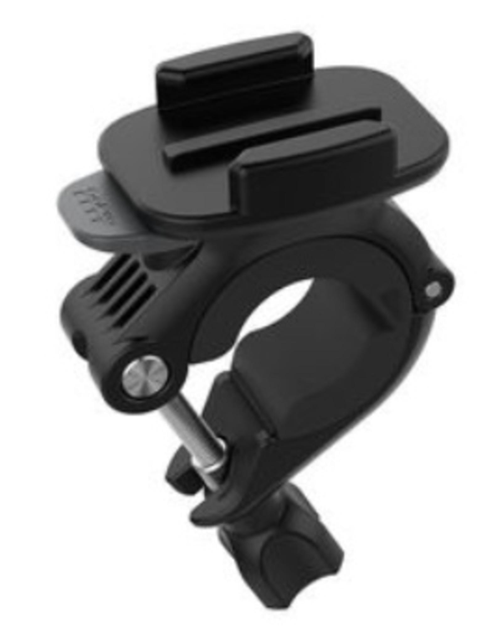 GoPro GoPro | Handlebar, Seatpost and Pole Mount | GP-AGTSM-001
