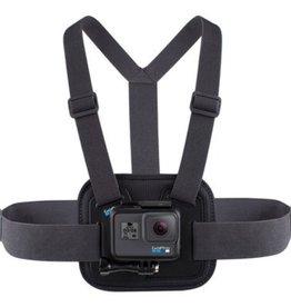 GoPro GoPro| Chesty (Performance Chest Mount) | GP-AGCHM-001