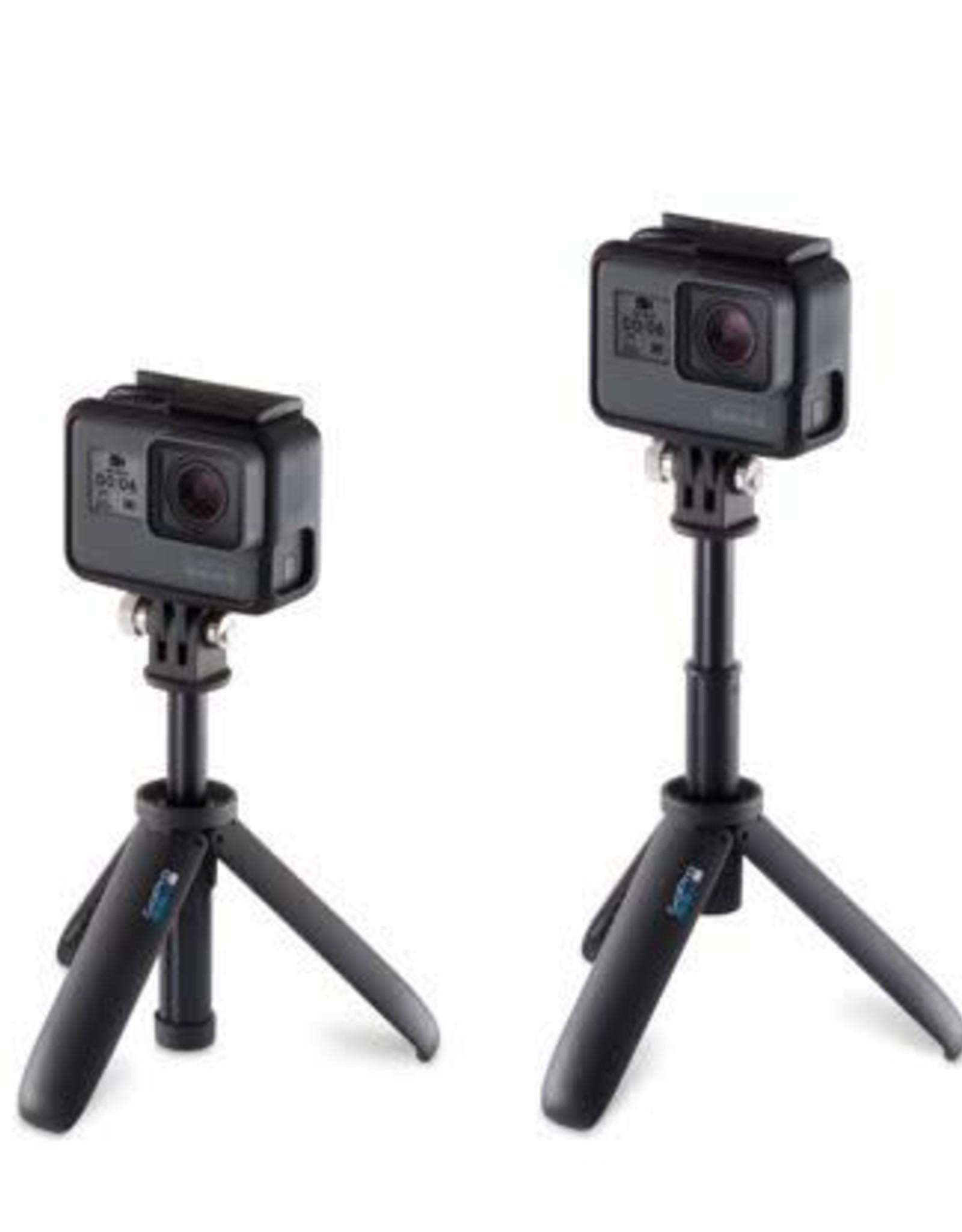 GoPro GoPro   Shorty (Mini Extension Pole + Tripod)   GP-AFTTM-001