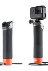 GoPro GoPro | The Handler (Floating Hand Grip) | GP-AFHGM-002