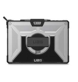 UAG UAG | Plasma Rugged Case Surface Pro 7/6/5/4 | Clear 112-9909