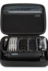 GoPro GoPro | Casey (Camera Mounts and Accessories Case) | GP-ABSSC-001