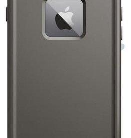 LifeProof LifeProof | iPhone 6/6S Grey (Grind) Fre case | 112-7800