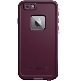LifeProof /// LifeProof | Fre iPhone 5 Purple | 112-8257