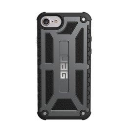 UAG UAG | iPhone 8/7/6/6s Monarch Dark Grey | 112-9191