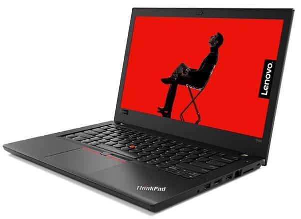 Lenovo Lenovo | ThinkPad T480 | Intel Core i5-8250U | 20L5000WUS